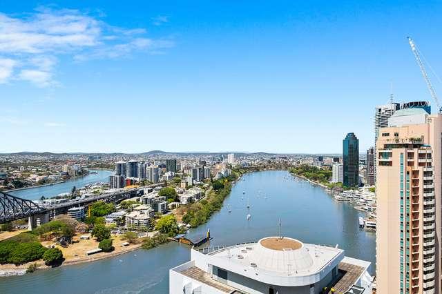 351/30 Macrossan Street, Brisbane City QLD 4000
