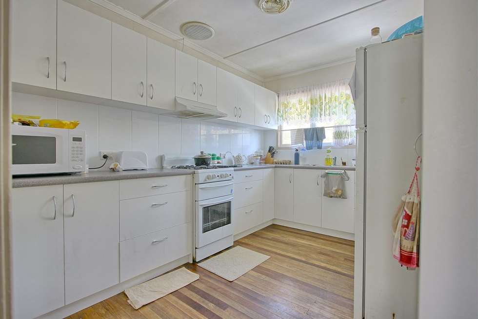 Second view of Homely house listing, 17 Mullen Street, Woodridge QLD 4114