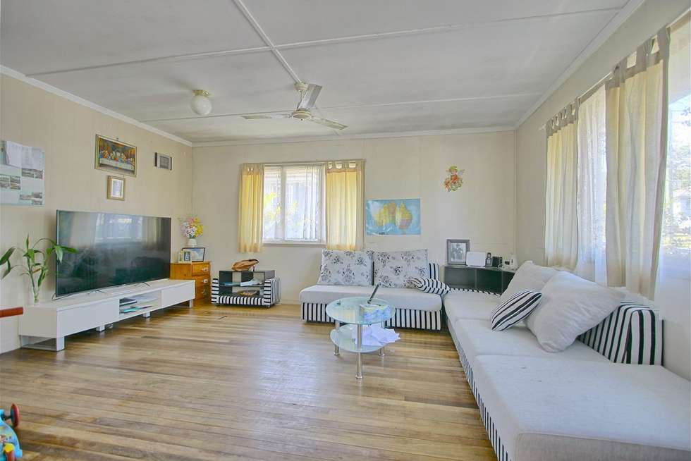 Third view of Homely house listing, 17 Mullen Street, Woodridge QLD 4114