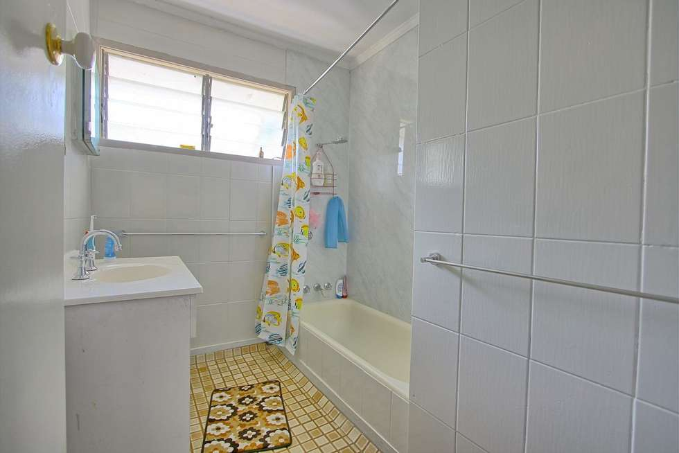 Fourth view of Homely house listing, 17 Mullen Street, Woodridge QLD 4114