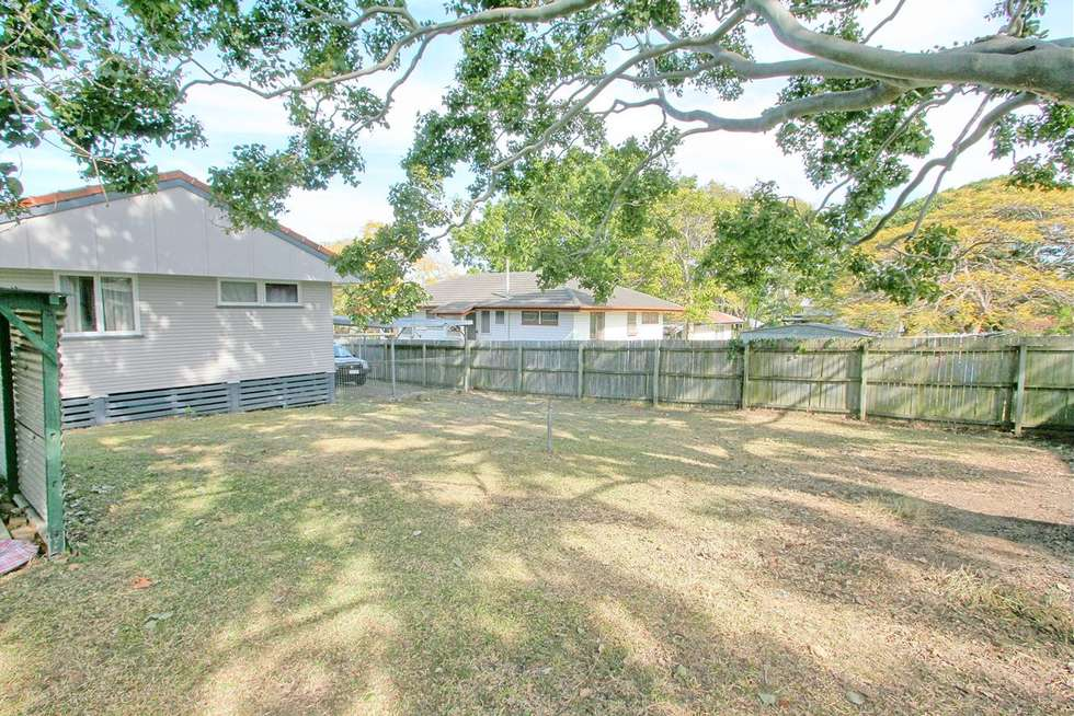 Fifth view of Homely house listing, 17 Mullen Street, Woodridge QLD 4114