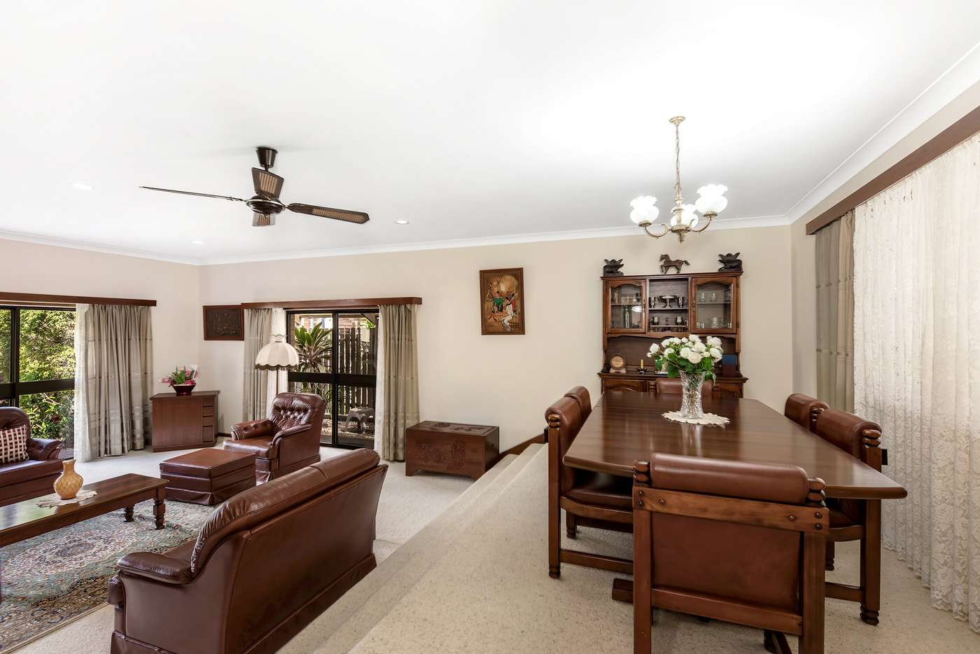 Sixth view of Homely house listing, 21 Limosa Street, Bellbowrie QLD 4070