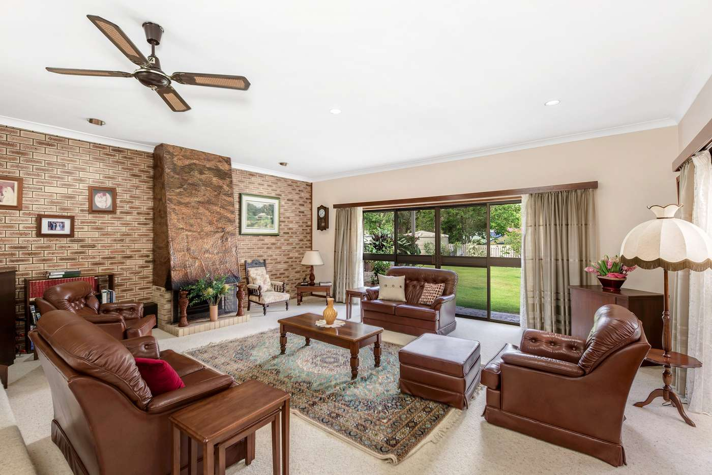 Seventh view of Homely house listing, 21 Limosa Street, Bellbowrie QLD 4070