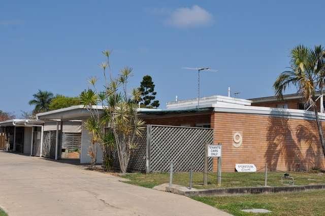 3/9 Porter Street, Mackay QLD 4740