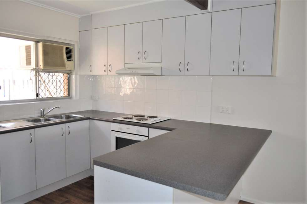 Third view of Homely unit listing, 3/9 Porter Street, Mackay QLD 4740