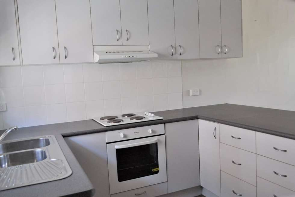 Fifth view of Homely unit listing, 3/9 Porter Street, Mackay QLD 4740