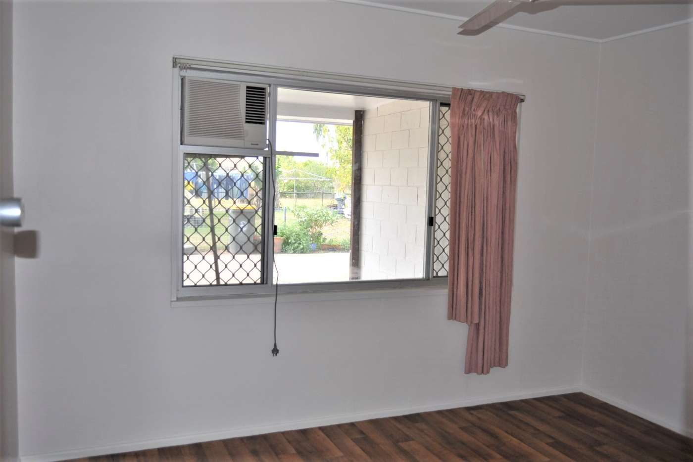 Seventh view of Homely unit listing, 3/9 Porter Street, Mackay QLD 4740