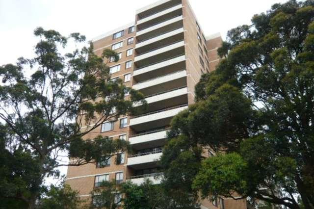 64/1 Jersey Road, Artarmon NSW 2064