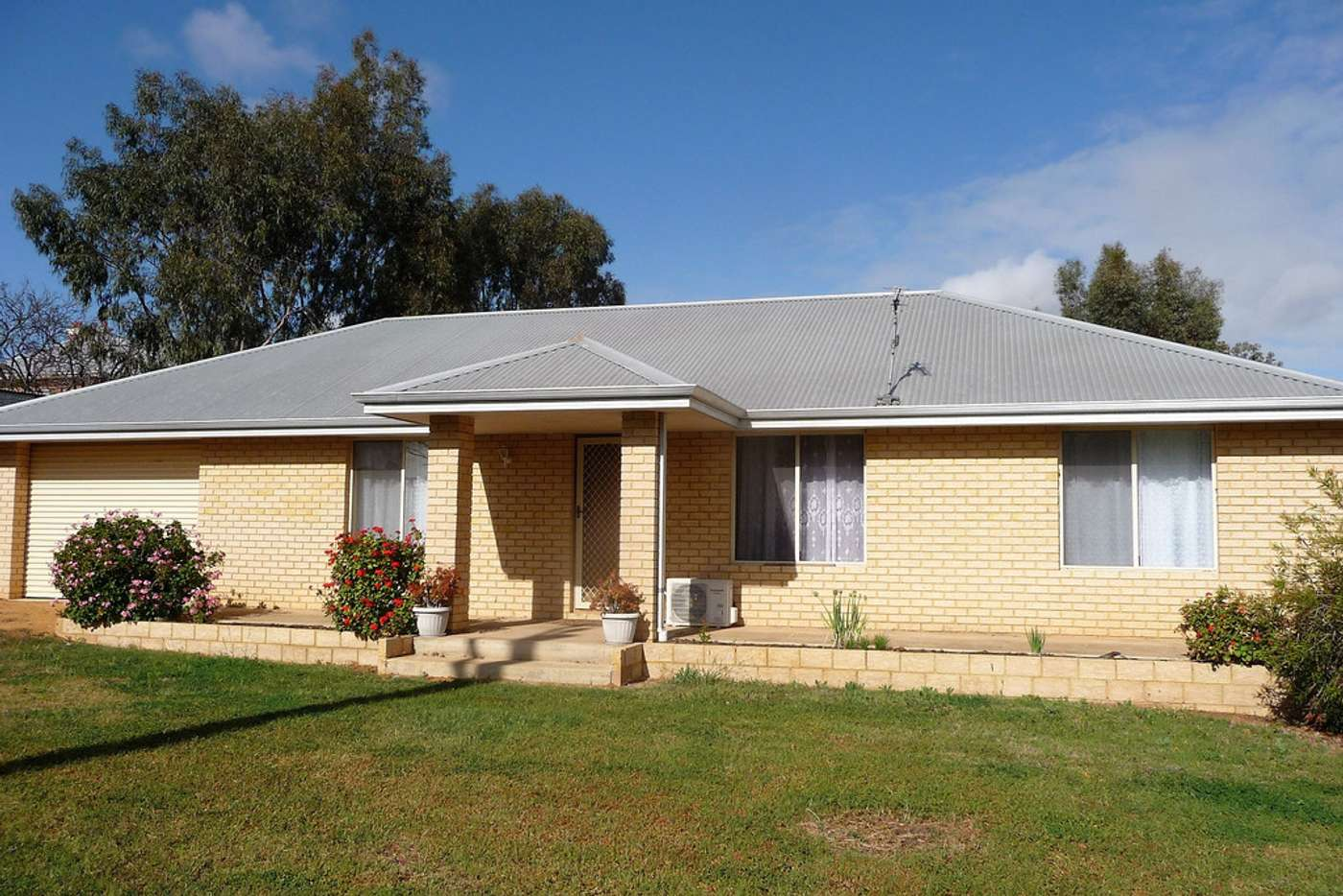Main view of Homely house listing, 59 BARTRAM STREET, Beverley WA 6304