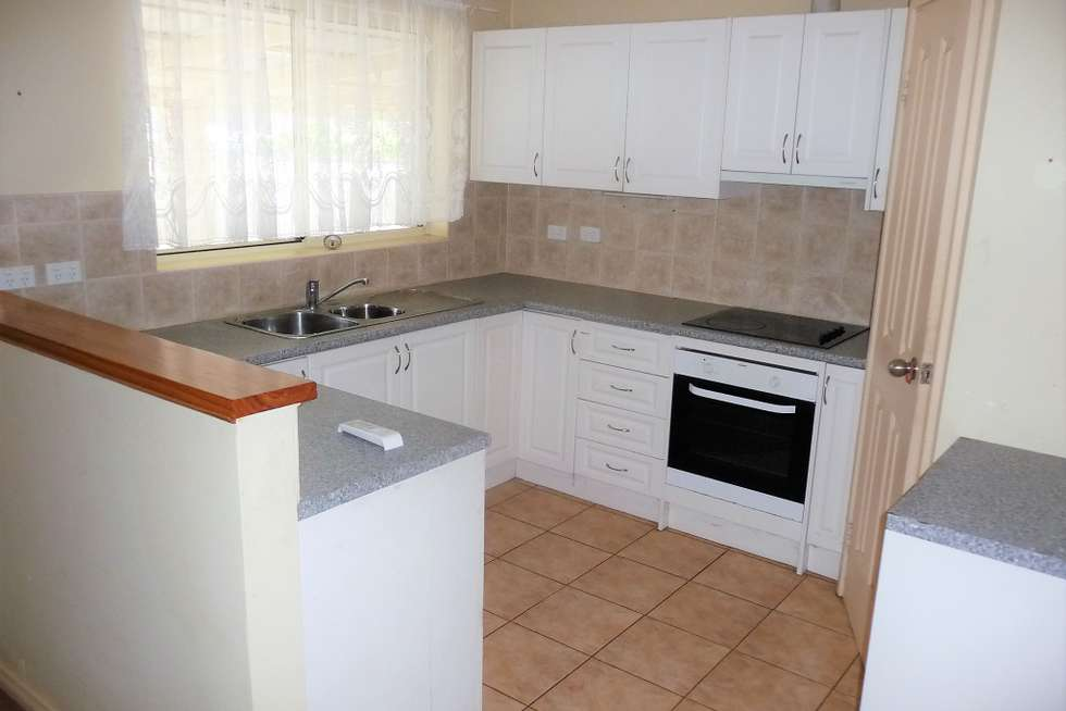 Second view of Homely house listing, 59 BARTRAM STREET, Beverley WA 6304