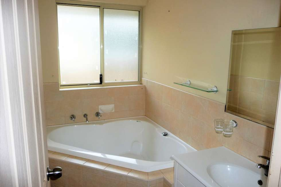 Third view of Homely house listing, 59 BARTRAM STREET, Beverley WA 6304