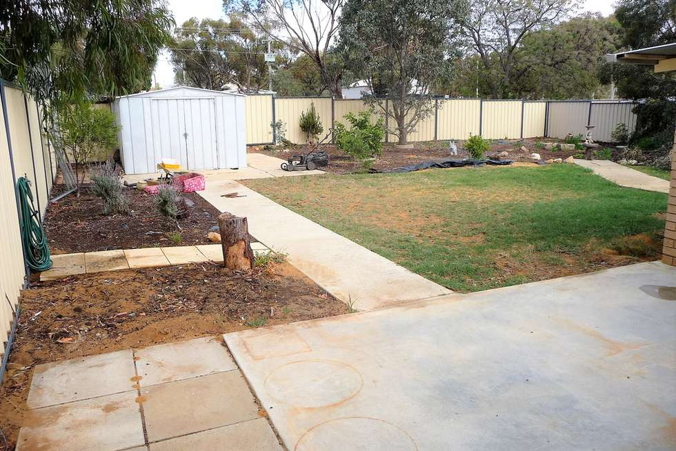 Fourth view of Homely house listing, 59 BARTRAM STREET, Beverley WA 6304