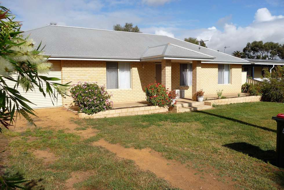 Fifth view of Homely house listing, 59 BARTRAM STREET, Beverley WA 6304