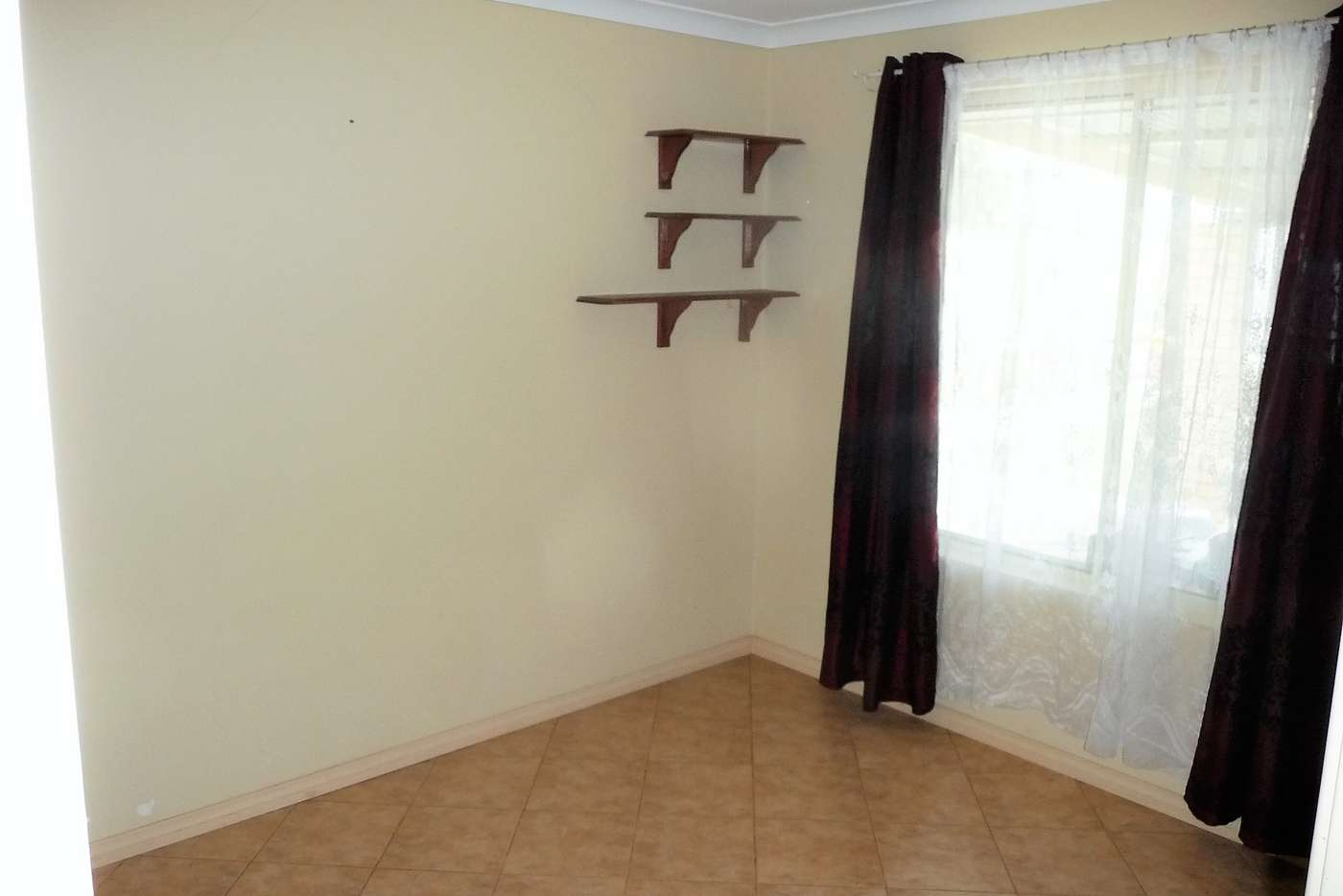 Seventh view of Homely house listing, 59 BARTRAM STREET, Beverley WA 6304