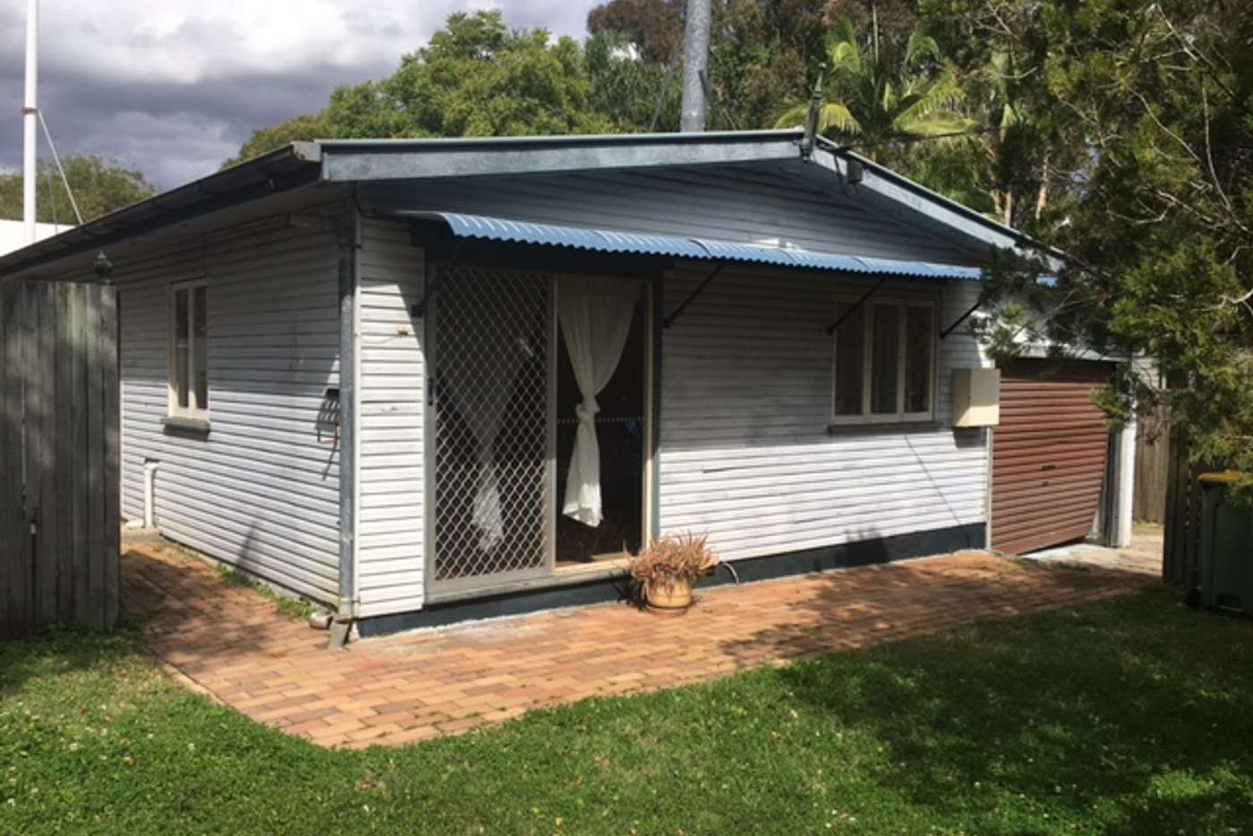 Main view of Homely house listing, 24 Acacia Road, Woodridge QLD 4114