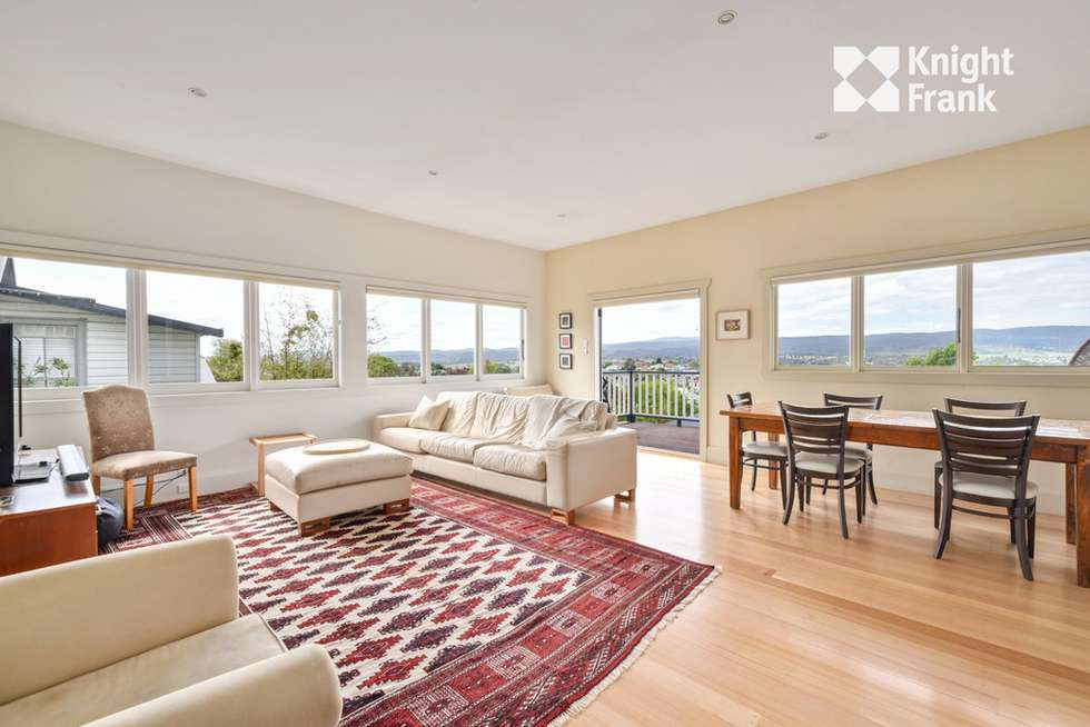 Second view of Homely house listing, 13 Sussex Street, East Launceston TAS 7250
