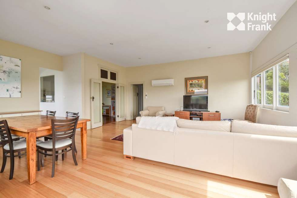 Third view of Homely house listing, 13 Sussex Street, East Launceston TAS 7250