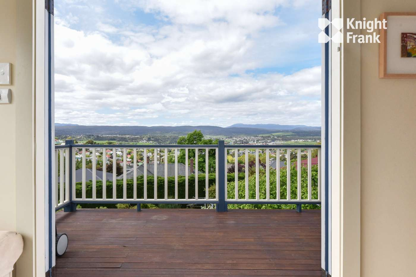 Fifth view of Homely house listing, 13 Sussex Street, East Launceston TAS 7250