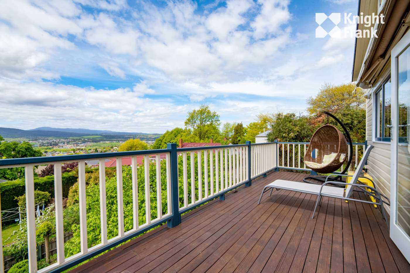 Sixth view of Homely house listing, 13 Sussex Street, East Launceston TAS 7250