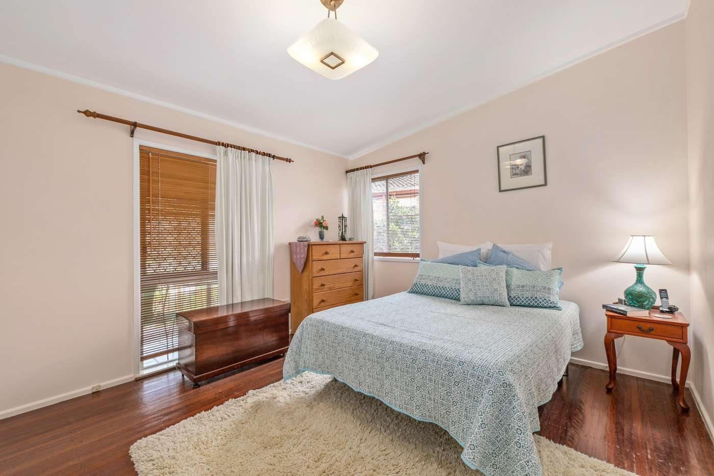 Fifth view of Homely house listing, 15 Goldie Street, The Gap QLD 4061