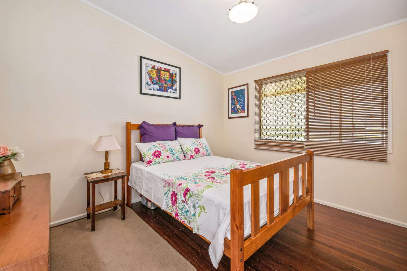 Sixth view of Homely house listing, 15 Goldie Street, The Gap QLD 4061