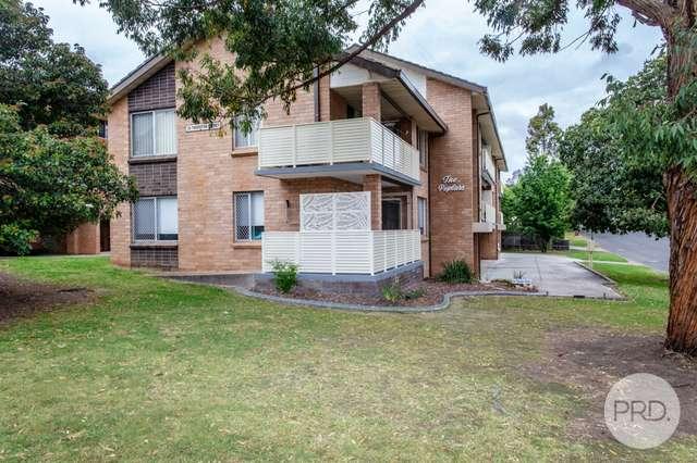 3/20 Thurston Street, Penrith NSW 2750