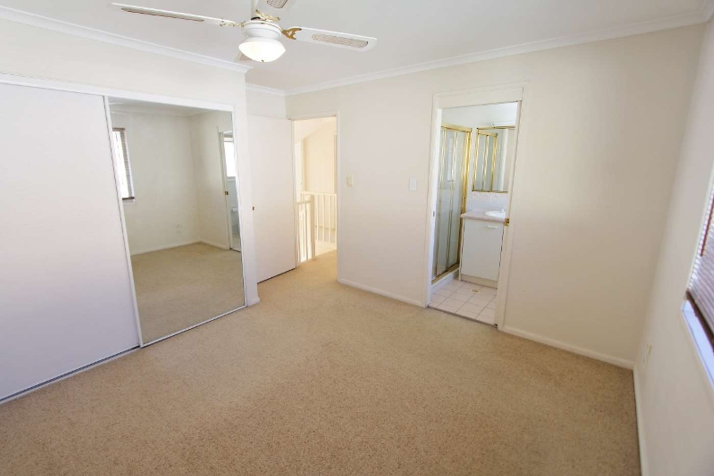 Sixth view of Homely townhouse listing, 21/1a Alison Road, Carrara QLD 4211