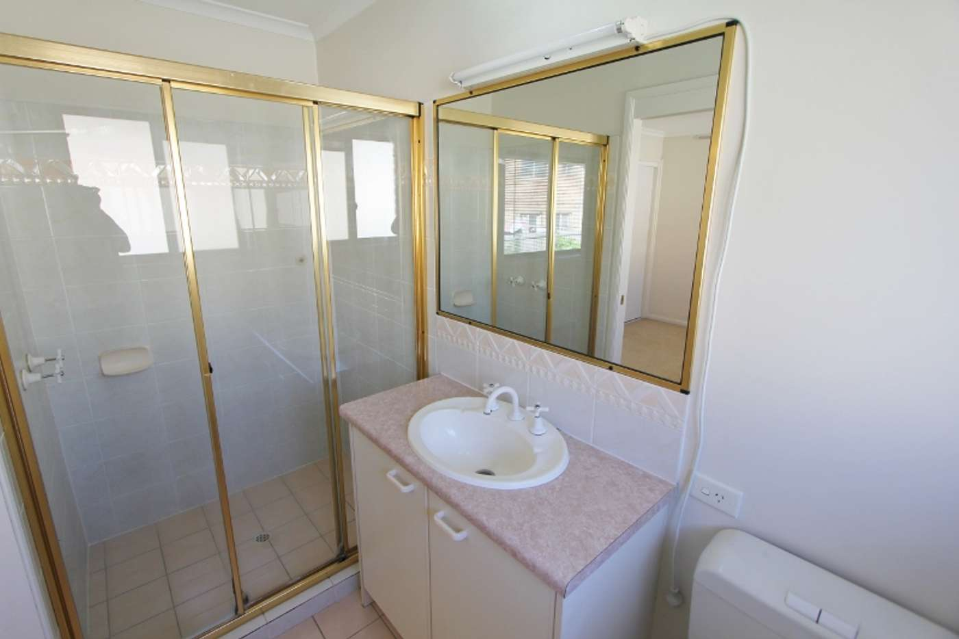 Seventh view of Homely townhouse listing, 21/1a Alison Road, Carrara QLD 4211