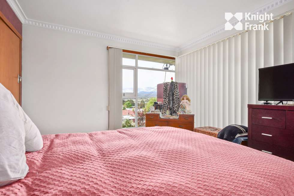 Fourth view of Homely house listing, 57 Orana Place, Riverside TAS 7250