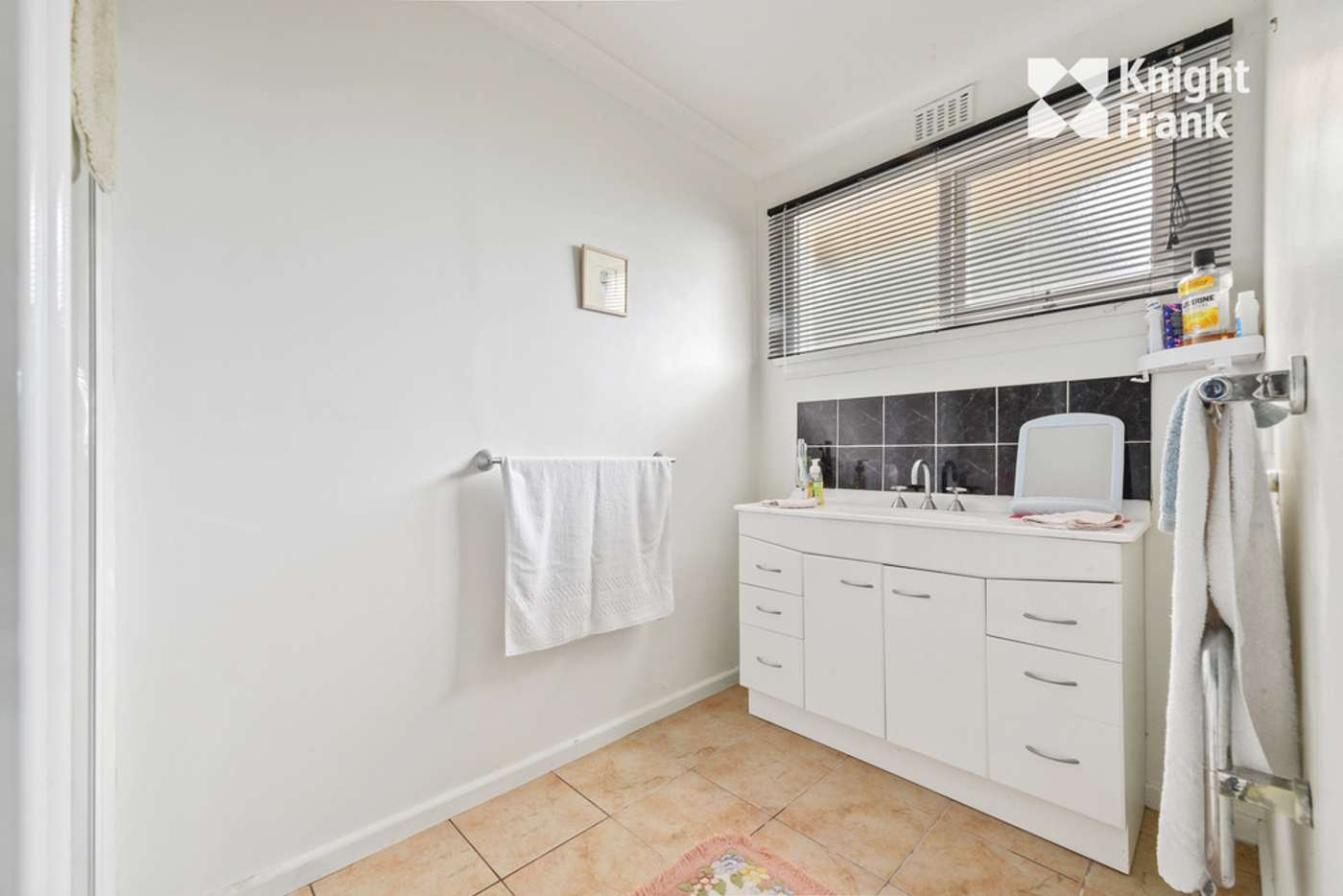 Sixth view of Homely house listing, 57 Orana Place, Riverside TAS 7250
