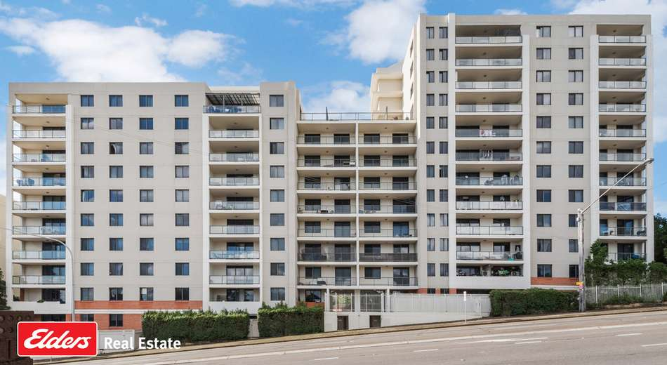 104/323 Forest Road, Hurstville NSW 2220
