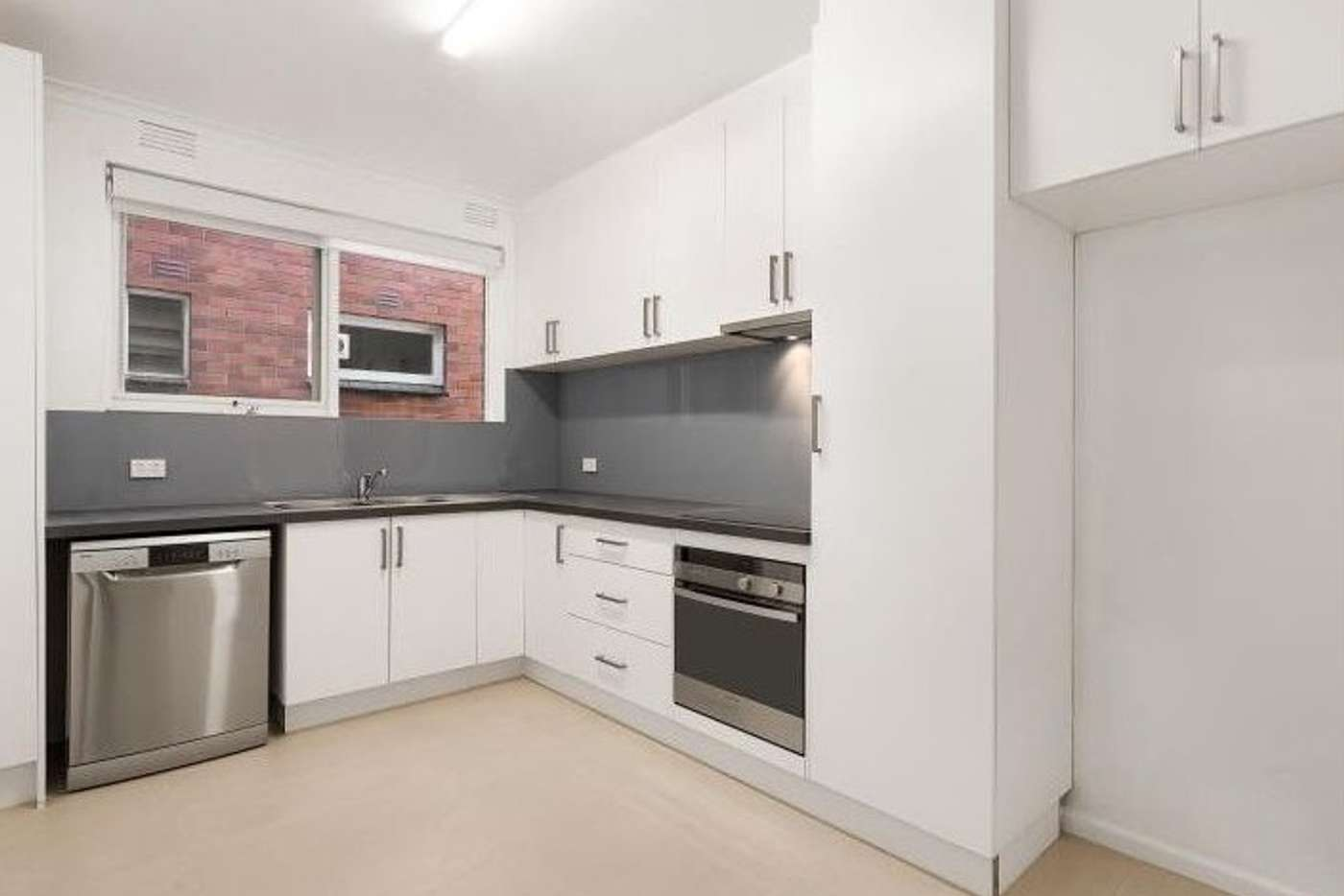 Main view of Homely apartment listing, 2/22 Vickery Street, Bentleigh VIC 3204