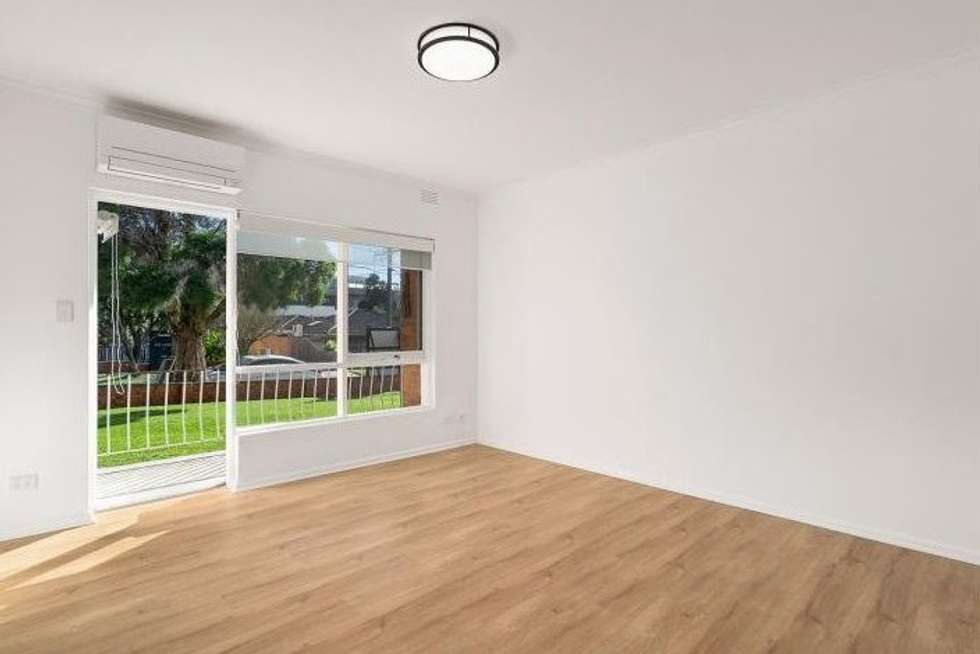 Second view of Homely apartment listing, 2/22 Vickery Street, Bentleigh VIC 3204