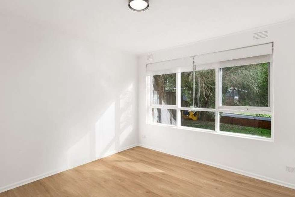 Third view of Homely apartment listing, 2/22 Vickery Street, Bentleigh VIC 3204