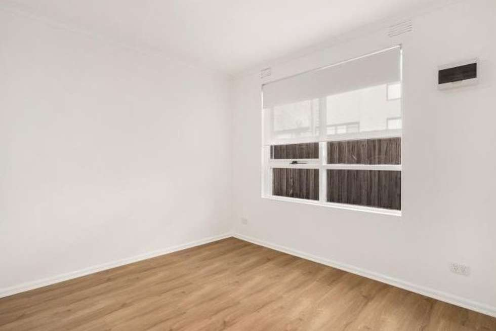 Fourth view of Homely apartment listing, 2/22 Vickery Street, Bentleigh VIC 3204