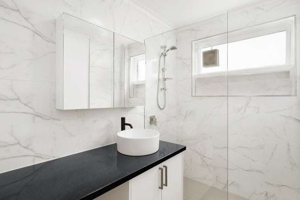 Fifth view of Homely apartment listing, 2/22 Vickery Street, Bentleigh VIC 3204