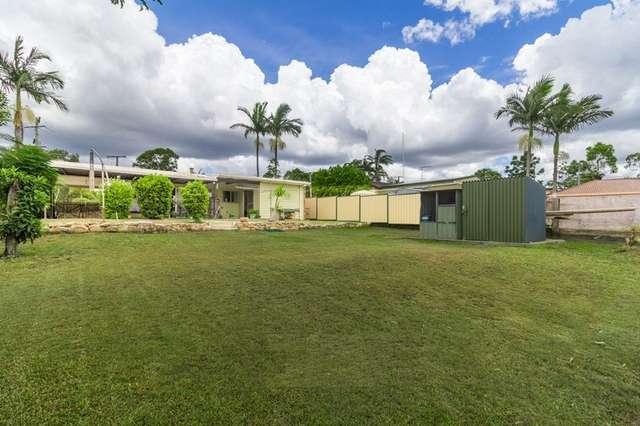 88 Flinders Crescent, Boronia Heights QLD 4124