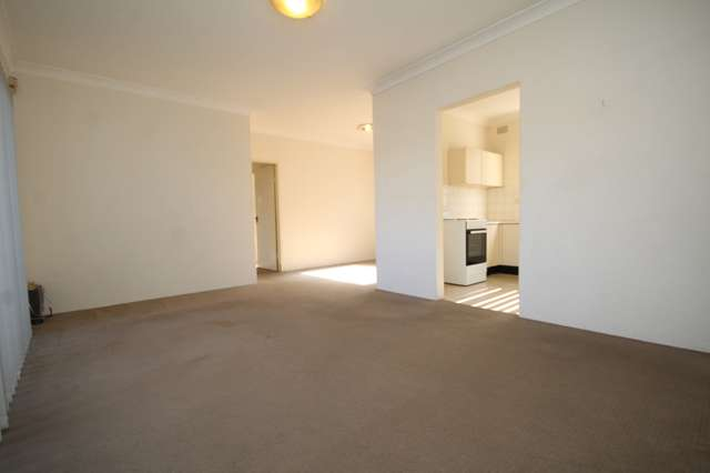 2/113 Wellbank Street, North Strathfield NSW 2137