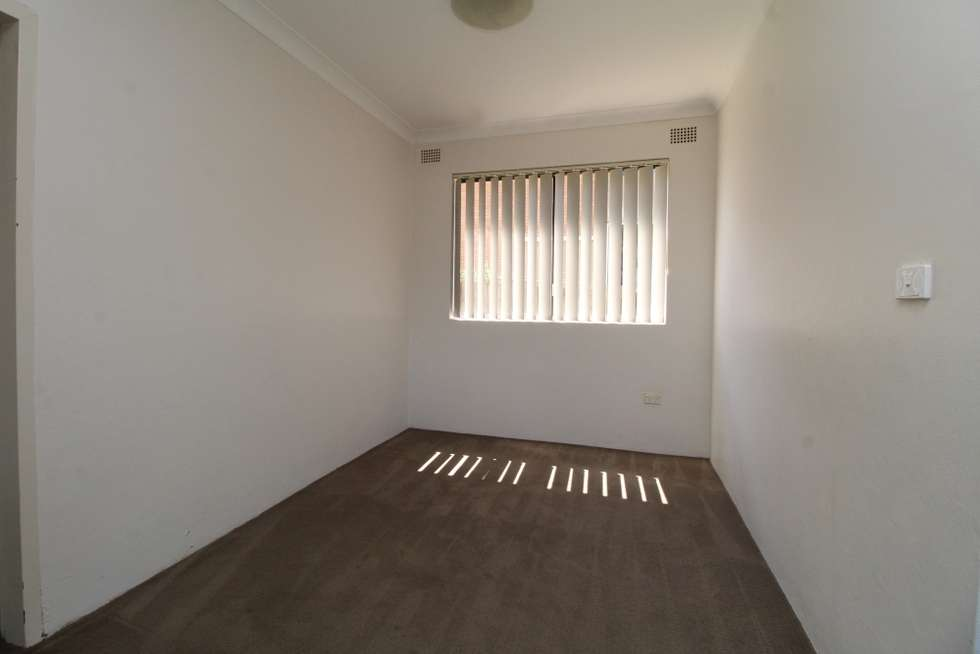 Third view of Homely unit listing, 2/113 Wellbank Street, North Strathfield NSW 2137