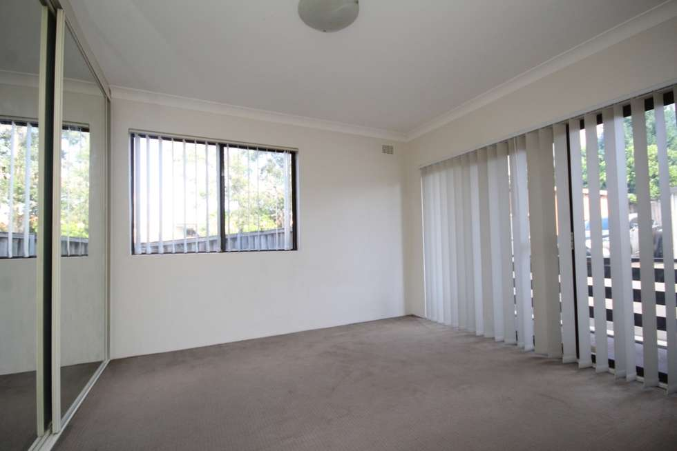 Fourth view of Homely unit listing, 2/113 Wellbank Street, North Strathfield NSW 2137