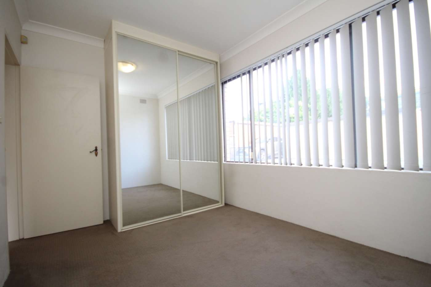 Sixth view of Homely unit listing, 2/113 Wellbank Street, North Strathfield NSW 2137