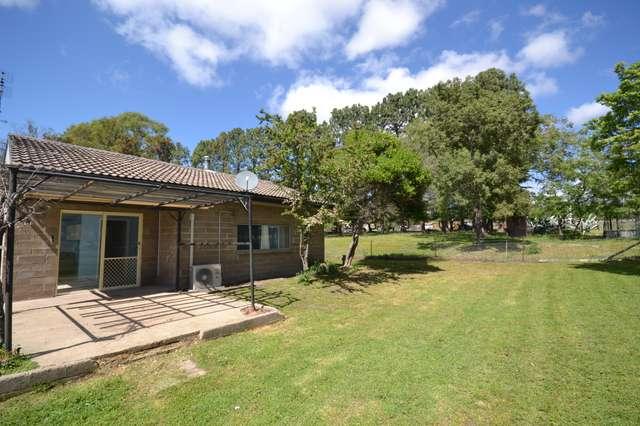 2916 Ulan Road, Mudgee NSW 2850
