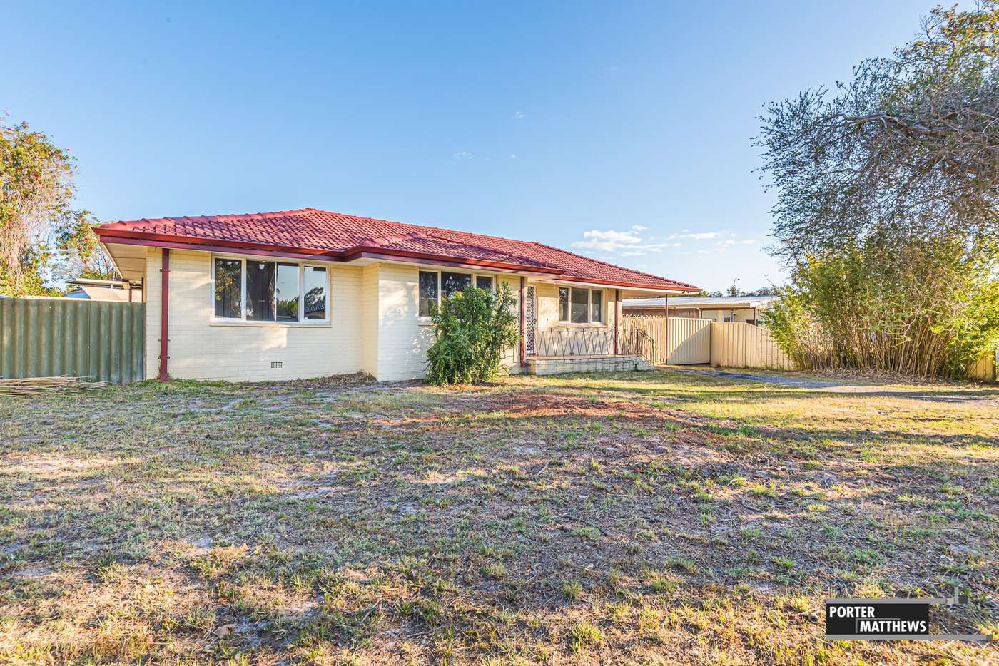 Main view of Homely house listing, 8 King Street, Gosnells WA 6110