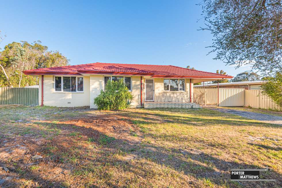 Second view of Homely house listing, 8 King Street, Gosnells WA 6110