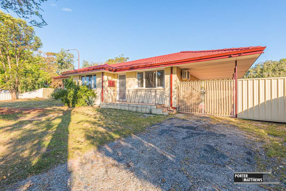 Third view of Homely house listing, 8 King Street, Gosnells WA 6110