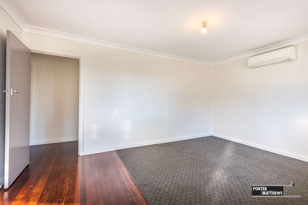 Fourth view of Homely house listing, 8 King Street, Gosnells WA 6110