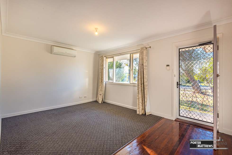 Fifth view of Homely house listing, 8 King Street, Gosnells WA 6110