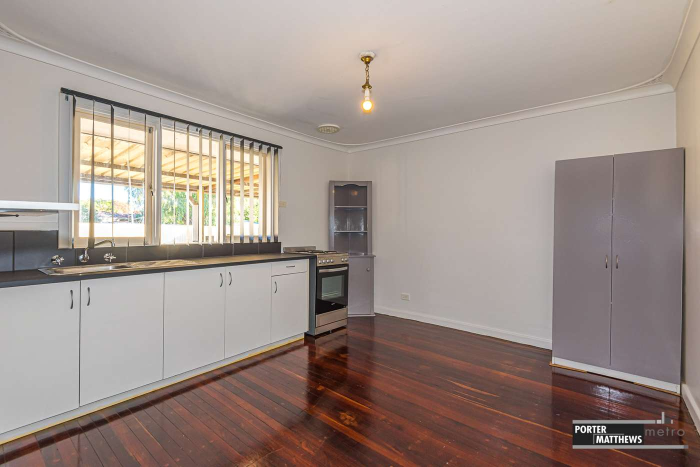 Seventh view of Homely house listing, 8 King Street, Gosnells WA 6110