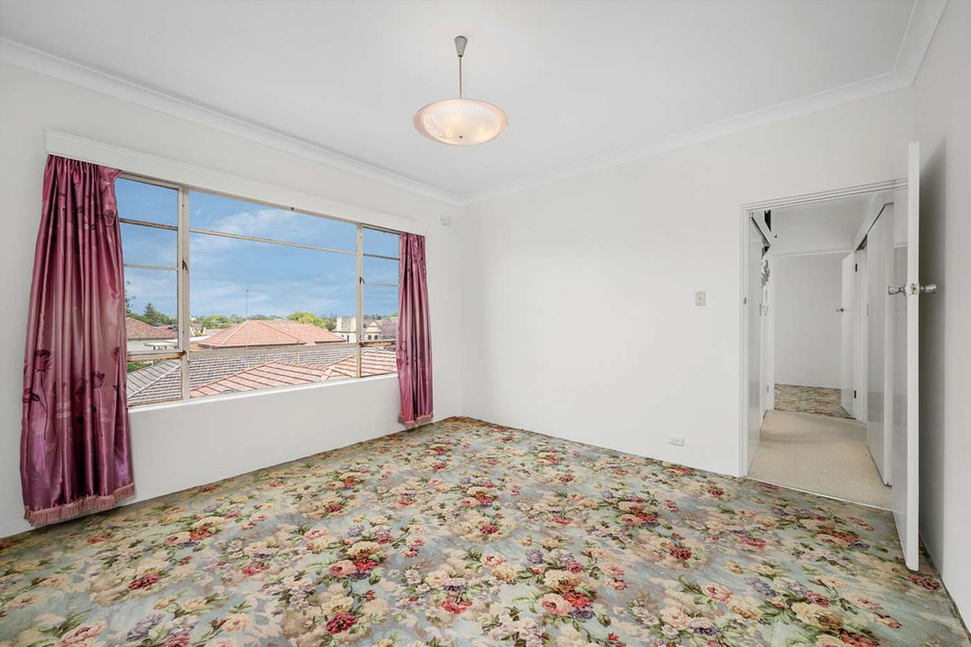 Fifth view of Homely unit listing, 11/8 Albert Parade, Ashfield NSW 2131