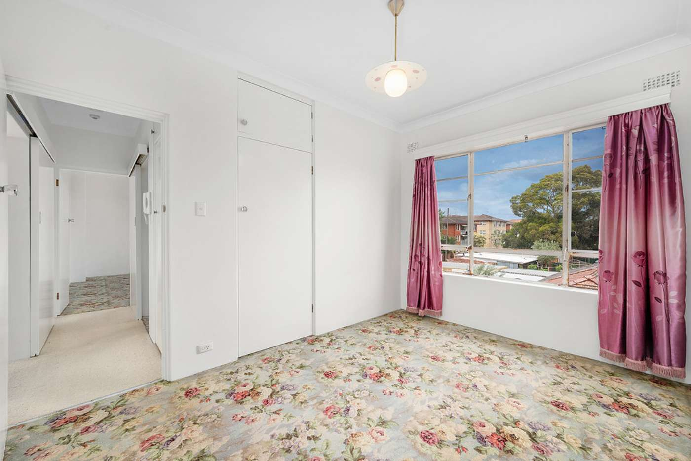 Sixth view of Homely unit listing, 11/8 Albert Parade, Ashfield NSW 2131